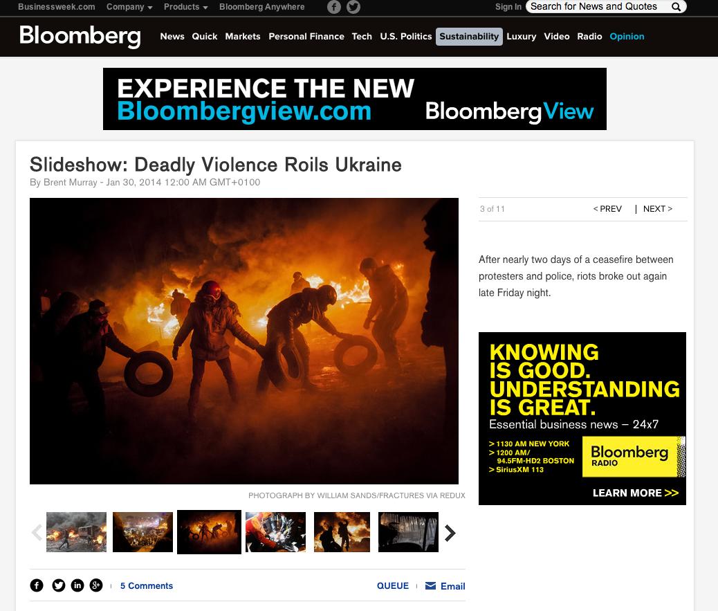 BloombergMaidan