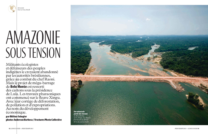 Longcout_Belomonte_Page_1
