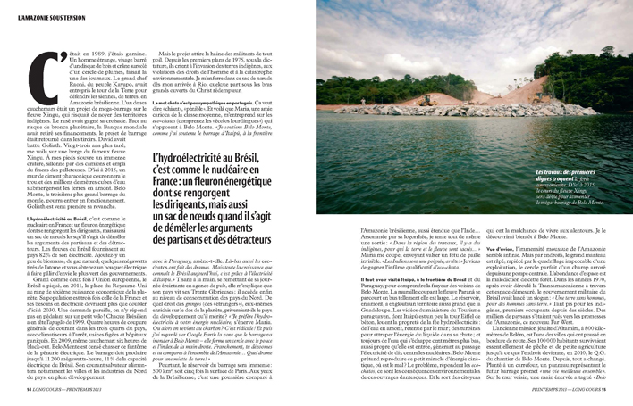 Longcout_Belomonte_Page_2