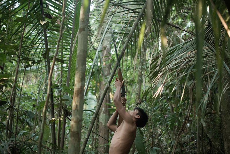 Munduruku-Resistance_001