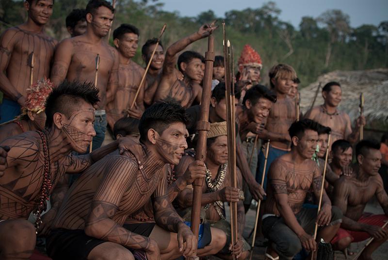 Munduruku-Resistance_005