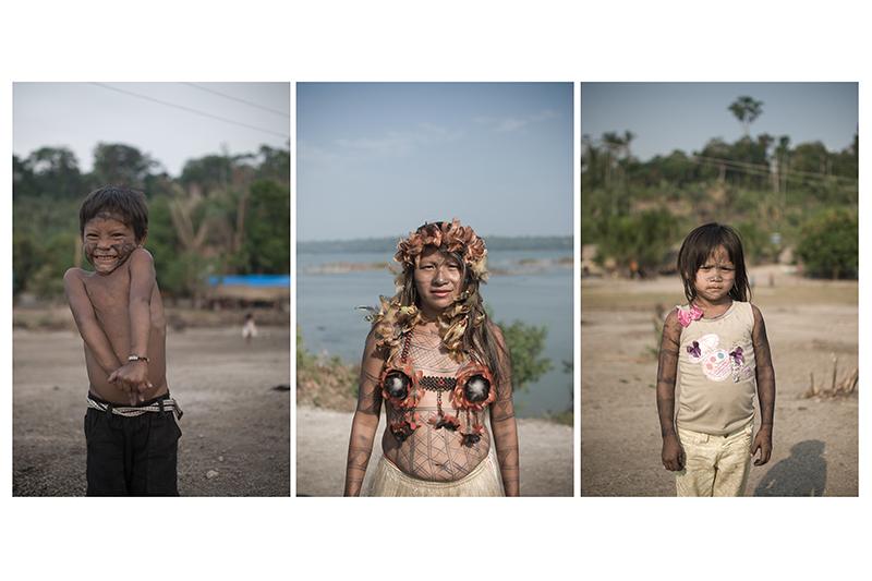 Munduruku-Resistance_008