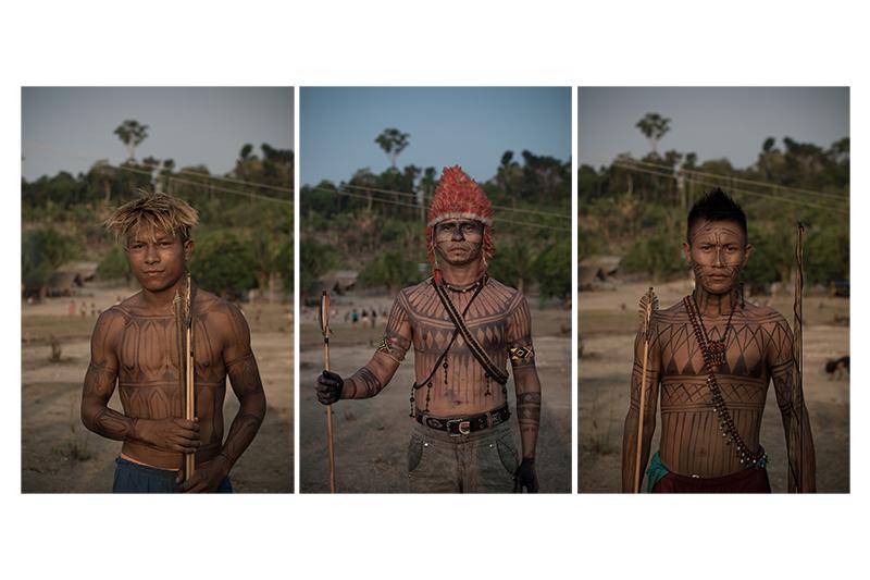 Munduruku-Resistance_011