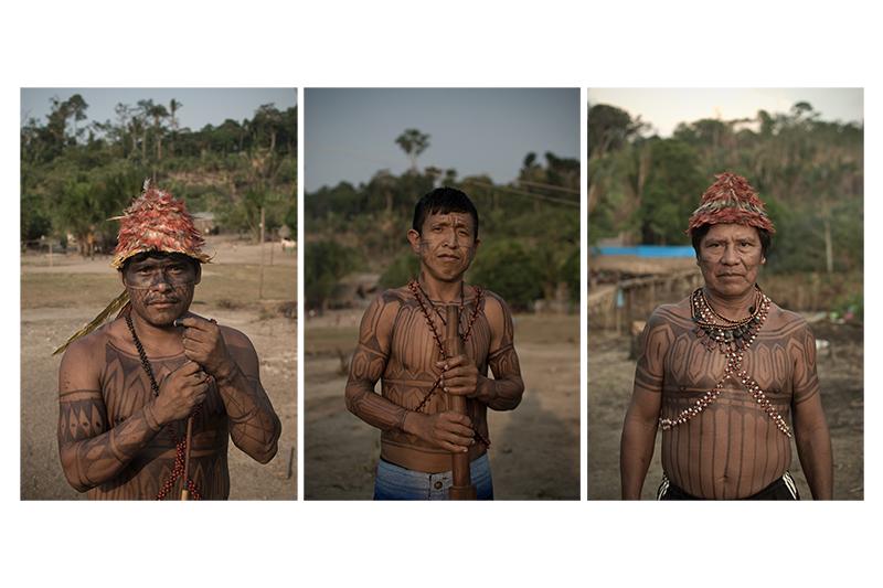 Munduruku-Resistance_012