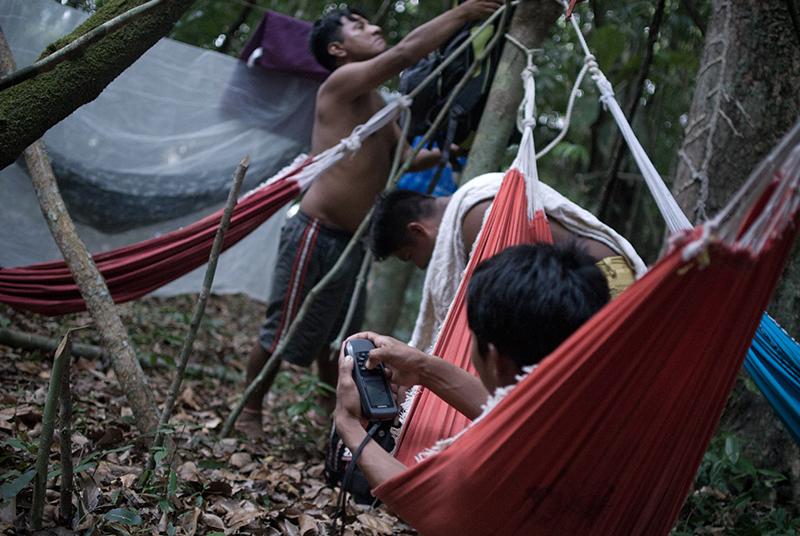 Munduruku-Resistance_015