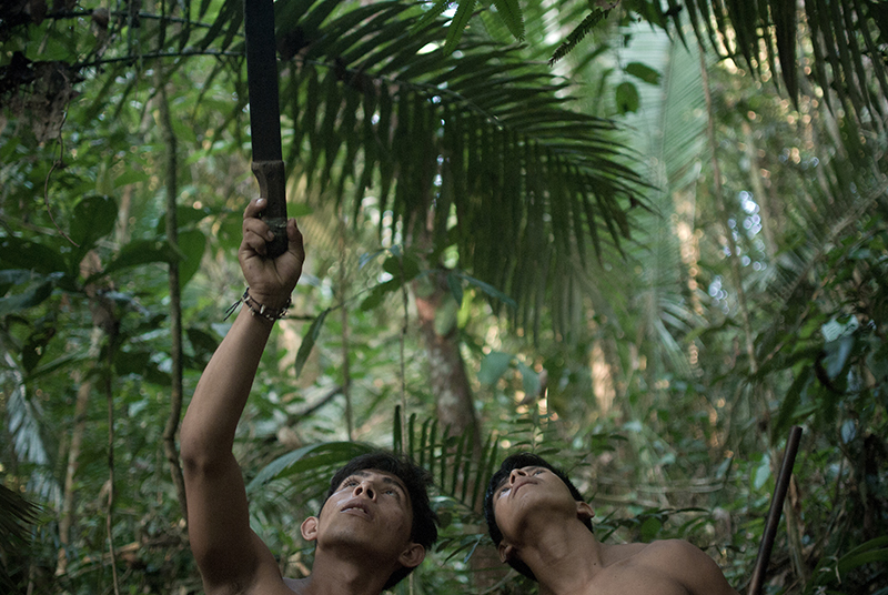 Munduruku-Resistance_019