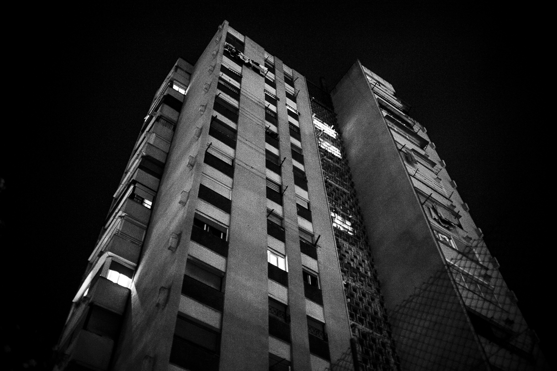 Foreclosed-City-25