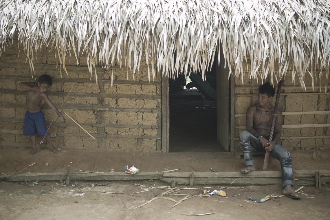 Munduruku-5