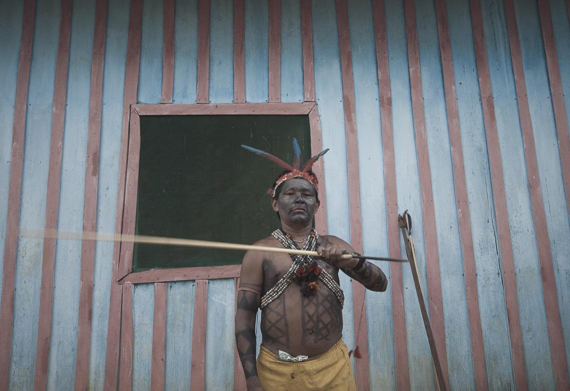 Munduruku-7