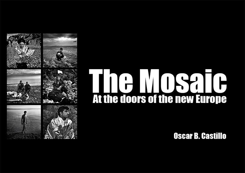 The-Mosaic-Oscar-B.-Castillo-1