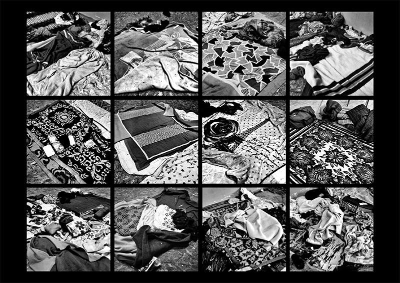 The-Mosaic-Oscar-B.-Castillo-38