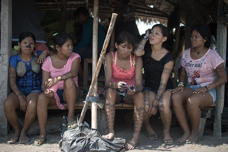 Munduruku-Resistance_003