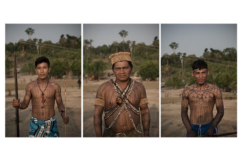 Munduruku-Resistance_010