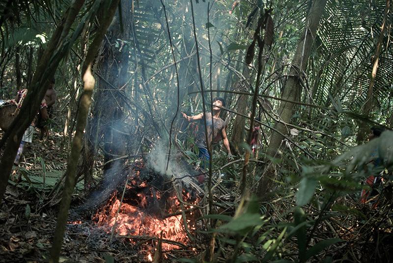 Munduruku-Resistance_016