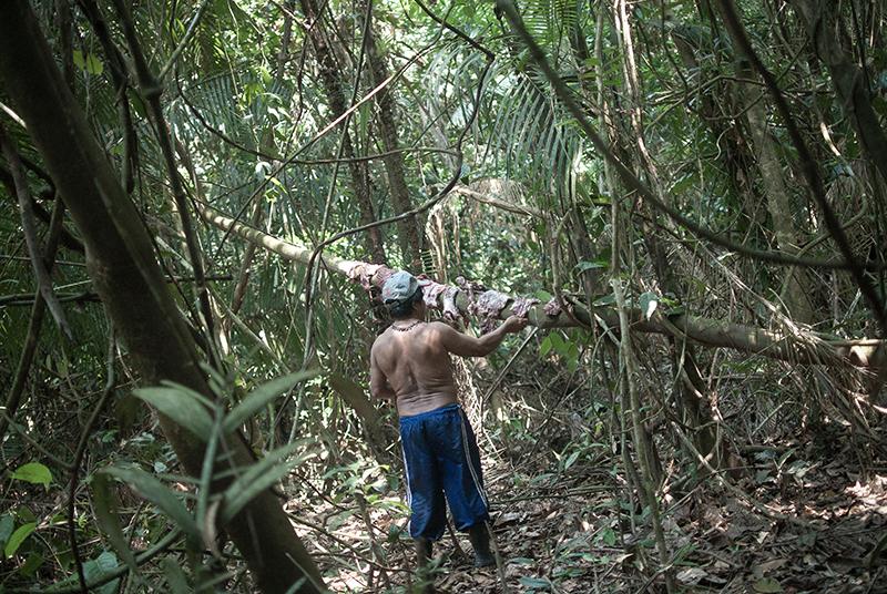 Munduruku-Resistance_017