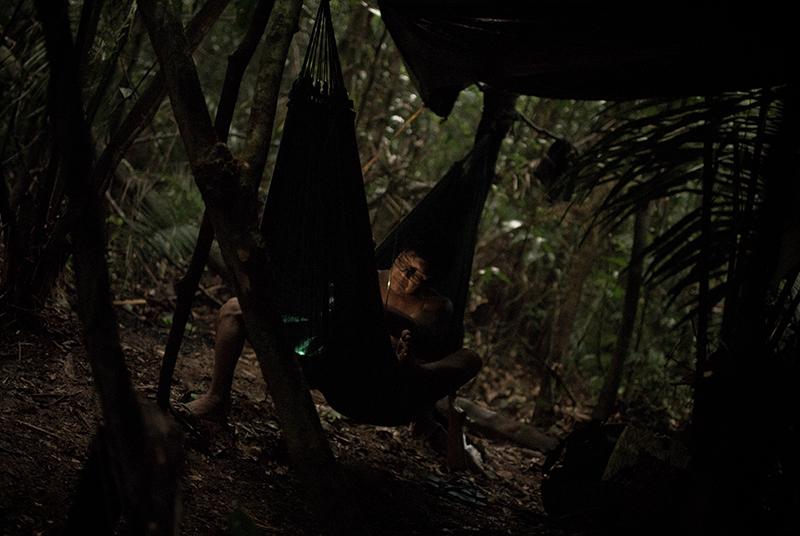 Munduruku-Resistance_018