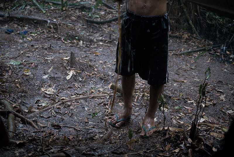 Munduruku-Resistance_021