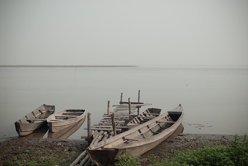 Munduruku-Resistance_022