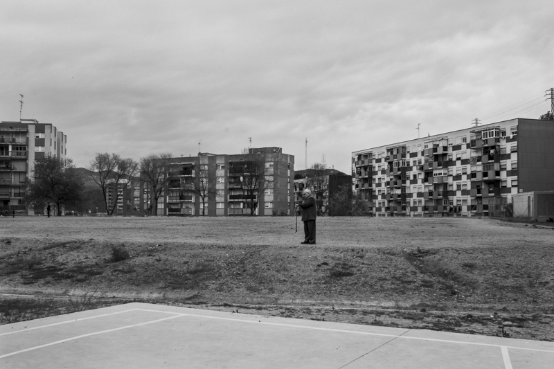 Foreclosed-City-60