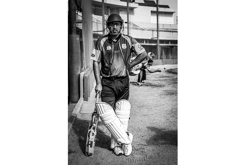 Spain-Cricket-Club_005